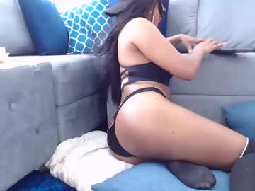 [07-02-20] corinablue public webcam video from Chaturbate