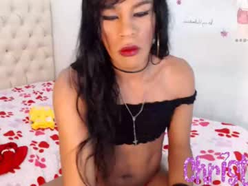 [01-10-20] twodirtylovers premium show video from Chaturbate.com