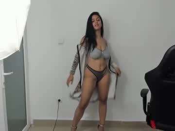 [05-06-20] helenamy private show from Chaturbate.com