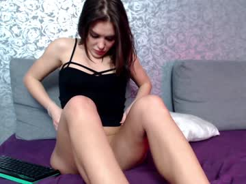 [18-01-20] lisa4funs chaturbate video with toys