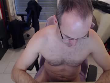 [23-01-20] randeliano record webcam show from Chaturbate.com