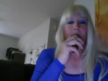 [02-08-20] sissybeth070 record video with toys