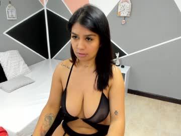 [23-11-20] sharlott19 webcam show from Chaturbate