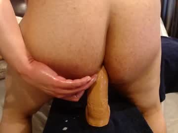 [22-02-20] stroke_it_4me webcam video from Chaturbate