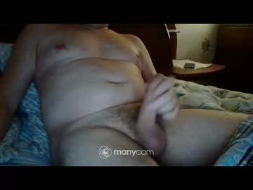 [06-10-20] lexxxx3333 show with cum