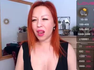[27-02-20] xcleo video with dildo