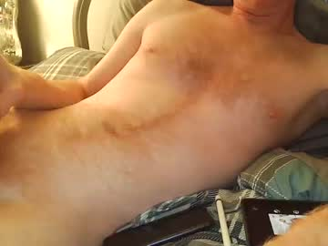 [26-10-21] alphabetsoup2 record private sex video from Chaturbate