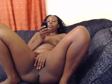 [27-01-20] cocholatecandy chaturbate show with toys