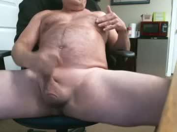 [24-02-20] hefe71 chaturbate public webcam