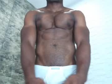 [19-02-20] andrew_oconnor_ record video from Chaturbate