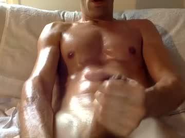 [28-07-20] english_cream record private sex video