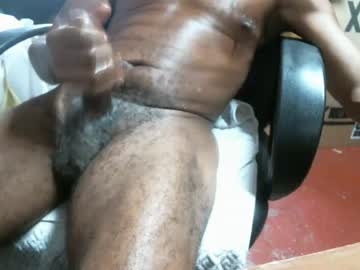 [28-09-20] raysmith77777777 record video with dildo from Chaturbate