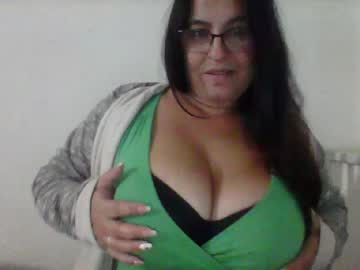 [29-10-20] ammywylde chaturbate video with toys