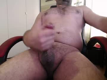 [15-07-20] ghala private show video from Chaturbate