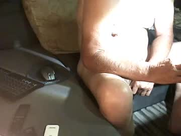 [03-06-21] spain59 cam show from Chaturbate