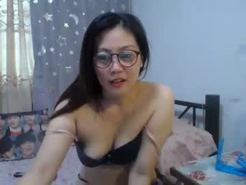 [05-10-20] bellbabe blowjob video from Chaturbate