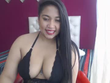[16-07-20] rachel_ltp record show with cum from Chaturbate.com
