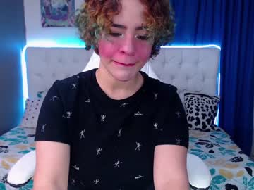 [10-09-21] tattiana_love webcam video from Chaturbate