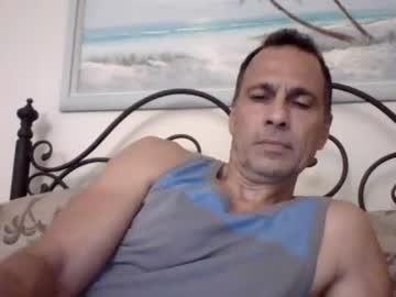 [22-09-20] florida8921 record private sex video from Chaturbate.com