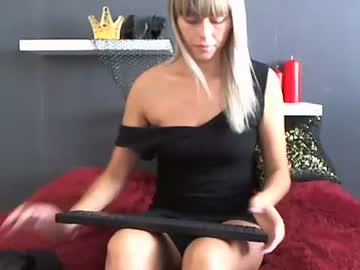 [27-06-20] rydgrace chaturbate private show video