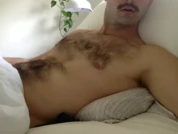 [05-06-21] fit_guy_89 cam video from Chaturbate