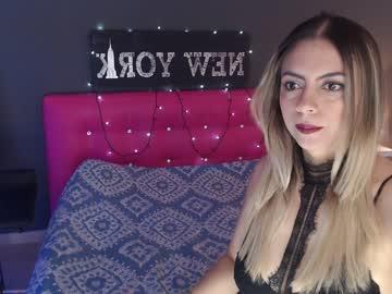 [24-01-20] sara_velex webcam show