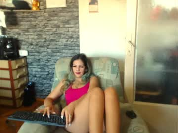 [15-11-20] aymarsensual record video with dildo from Chaturbate.com