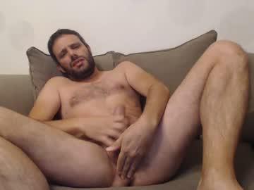[21-09-20] bodyboy31 chaturbate webcam record