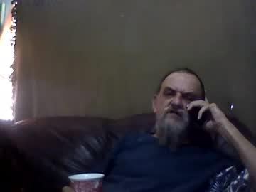 [05-05-20] jonno49 record public webcam video from Chaturbate.com
