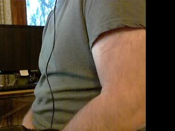[04-12-20] notte video with toys from Chaturbate