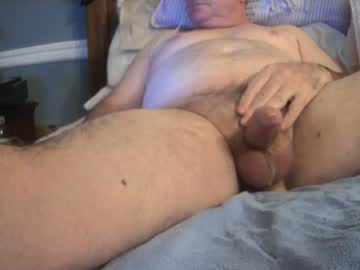 [17-10-20] baggmann record private XXX show from Chaturbate