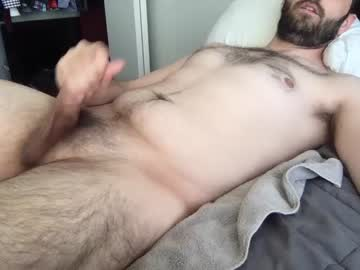 [19-08-20] funguysun0020091 show with toys from Chaturbate