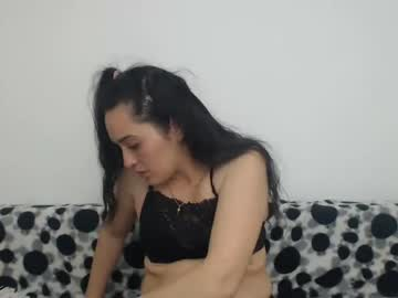 [29-03-20] miss_tique show with toys from Chaturbate.com