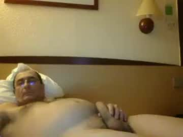 [24-01-20] fred9333 public show video from Chaturbate.com