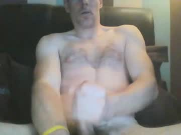 [19-01-20] me8inch record private sex video from Chaturbate