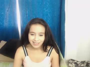 [11-07-20] nahiroby_sexy chaturbate cam video