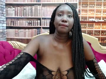 [03-12-20] annie_kane webcam show from Chaturbate