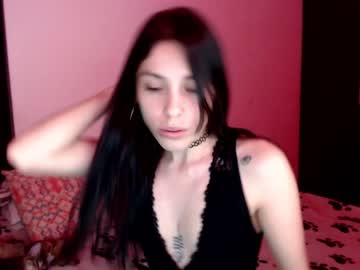 [01-08-21] dayara95 record private show video from Chaturbate