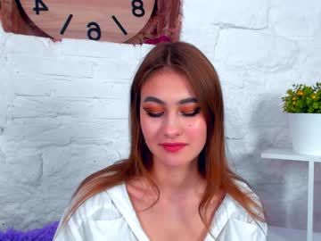 [29-10-20] elsa_myles public webcam video from Chaturbate
