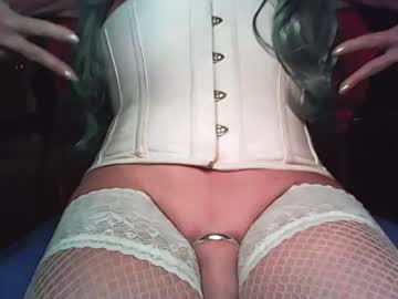 [08-10-20] germanincb3 record private sex show from Chaturbate