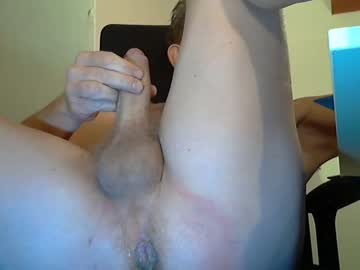 [30-08-20] bennyk72 private XXX show from Chaturbate