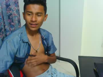 [14-01-20] fox_dick record private show from Chaturbate