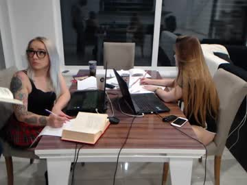 [24-03-20] nastycollegegirl record private sex video from Chaturbate.com