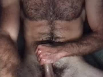 [09-06-20] some1sdaddy record public show video from Chaturbate.com