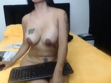 [25-06-21] mature_fiit video from Chaturbate.com