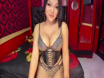[14-07-21] queen_lily private show video