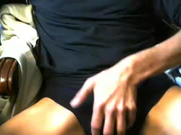 [01-11-20] vafunnow record cam video from Chaturbate