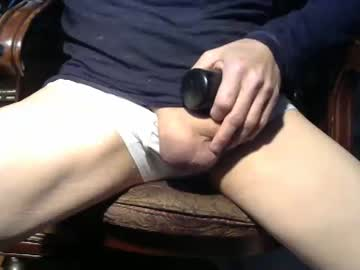 [03-09-20] vafunnow record public webcam video from Chaturbate