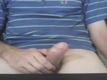[03-03-21] deltaecho456 premium show video from Chaturbate