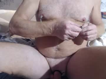 [25-11-20] luckyluke60xxxx toying